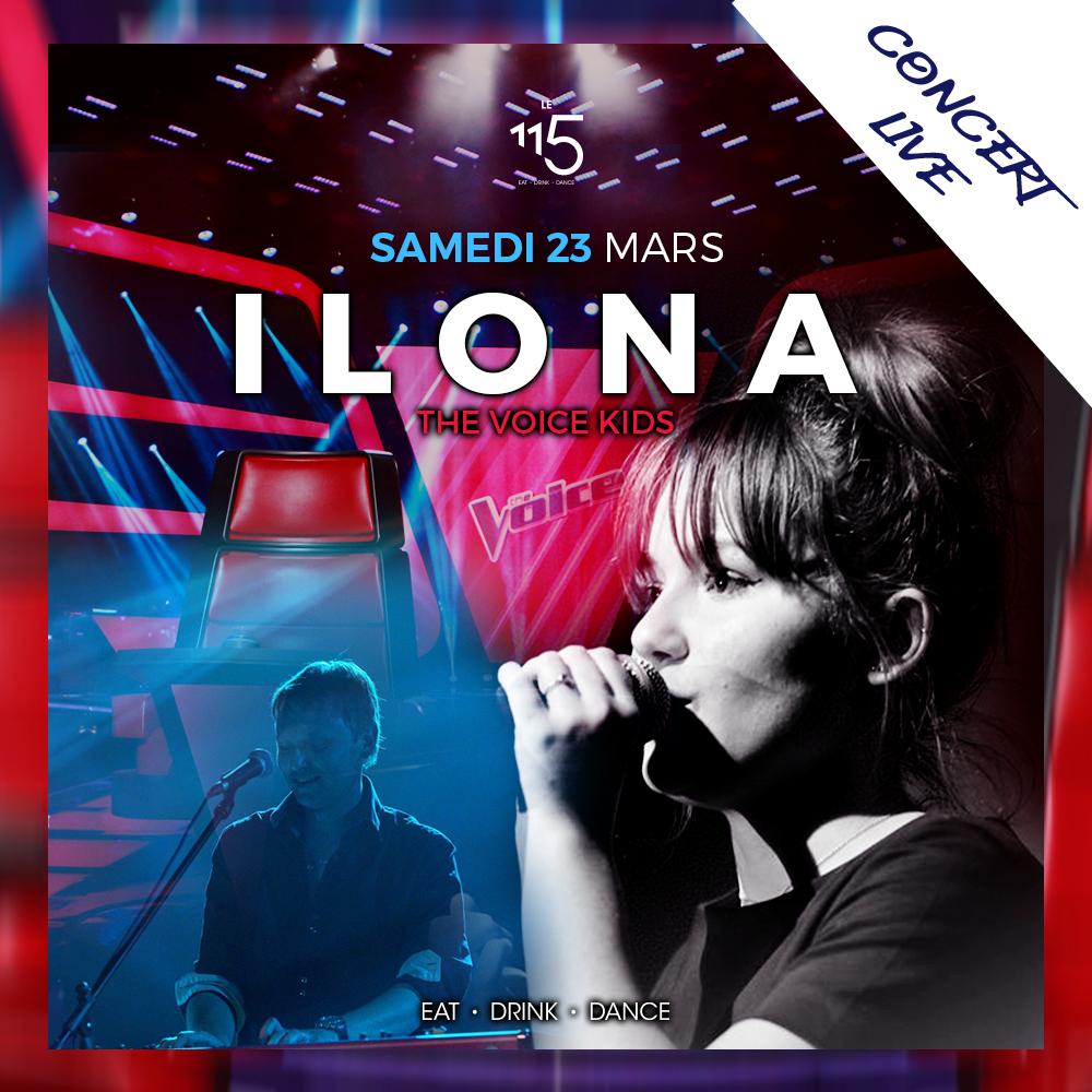 01-ILONOA-23MARS