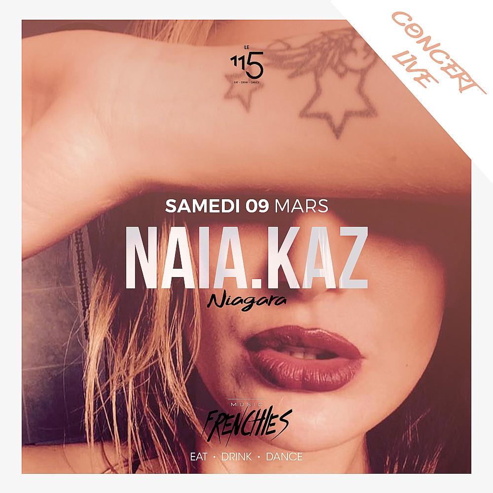 01-NAIAKAZ-09MARS