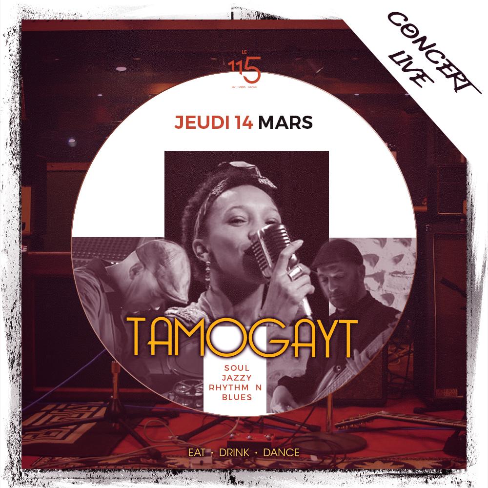 01-TAMOGAYT-14MARS