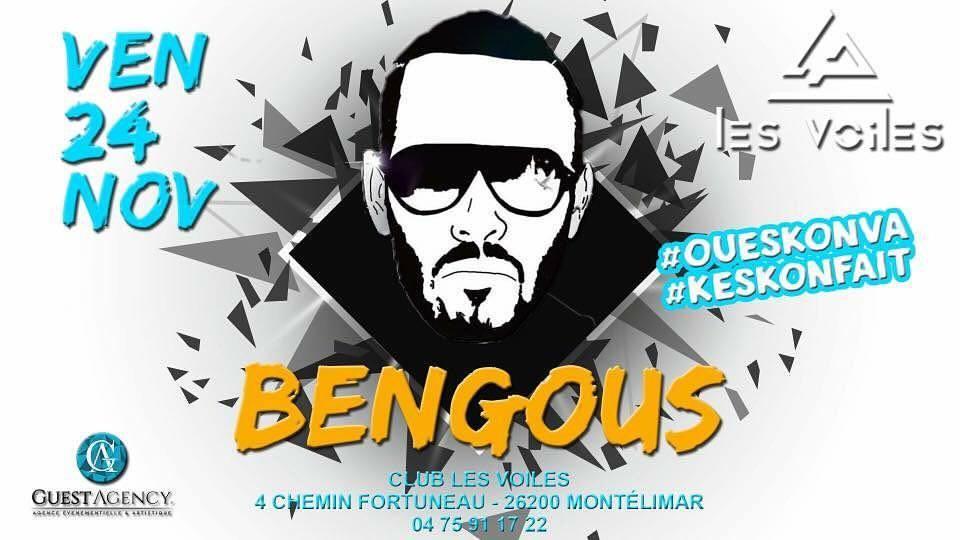 bengous