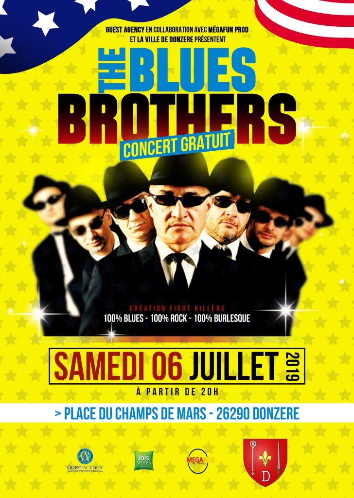 01-affweb-bluesbrothers-06juillet__5cb6aa58b93d1_2019-04-17-062353-5cb6aa59a0335