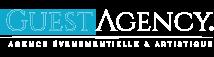 GUEST AGENCY - Montélimar